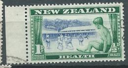 Nouvelle Zelande    - Yvert N°  301 Oblitéré  - Bce 18224 - Used Stamps