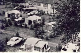 "Herselt Kipdorp Camping "" Dry Eycken"" 1971 - Herselt"