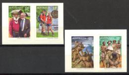 Australia 2010 Nuovo ** 100% Kokoda - 2010-... Elizabeth II