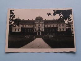 Masarykovy Lany, Zamek ( Edit.: Rotografie ) 1948 ( See Photo For Detail ) ! - Tchéquie