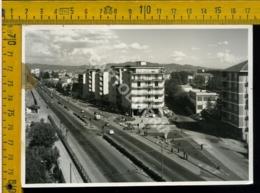 Torino Leumann - Italia
