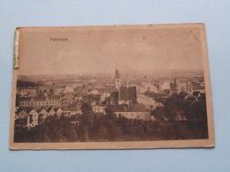PARDUBICE ( Edit.: Otakar Dolezal ) 1920 ( See Photo For Detail ) ! - Tchéquie