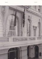 TRES BELLE PHOTO / COPACABANA PALACE   / ANNEES 60 / 13X9 - Copacabana