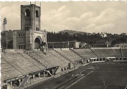 6-BOLOGNA-LITTORIALE - Calcio