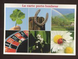 La Carte Porte-bonheur - France