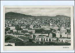 U6636/ Kavala Kawalla Griechenland Foto AK 1935 - Grèce