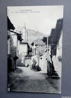 46 - ST CERE - Rue Saint-Cyr - Saint-Céré