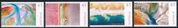 Australie - Beauté Des Paysages 4625/4628 (année 2018) ** - 2010-... Elizabeth II