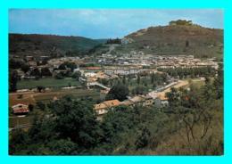 A770 / 183  04 - RIEZ LA ROMAINE Vue Générale - Other Municipalities