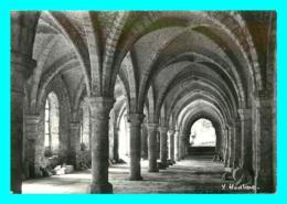 A770 / 327  78 - Vallée De Chevreuse Abbaye Des Vaux De Cernay - France