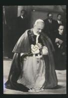 Pope Paulus D.E. VI [AA41-3.298 - Vaticano