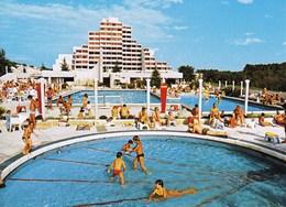 Croatia Porec / Hotel Diamant / Swimming Pool / Unused, Uncirculated - Croatia