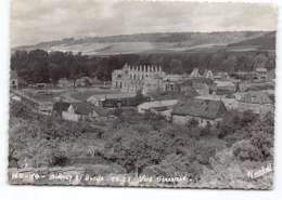 BLANGY SUR BRESLE -Vue Générale  Ecrite 1952 - Blangy-sur-Bresle