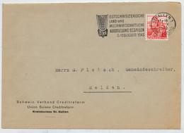 POSTA  MILITARE      FELDPOST   (1939-1943)       (VIAGGIATA) - Posta Militare