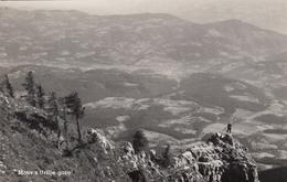 SLOVENIA - Motiv Z Urslje Gore 1963 - Slovenia