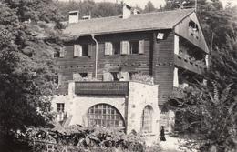SLOVENIA - Hoce 1962 - Pohorski Dvor - Slovénie