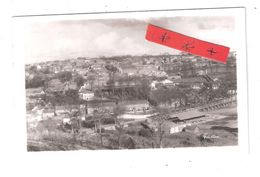 RP HELSTON PLAIN BACK POSTCARD BY A H HAWKE OF HELSTON UN-NUMBERED AERIAL VIEW - Sonstige