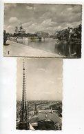 Notre Dame De Paris (2) - Notre Dame De Paris