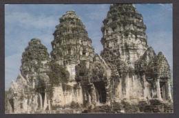 86092/ LOPBURI, Pra Prang Sam Yot - Thailand