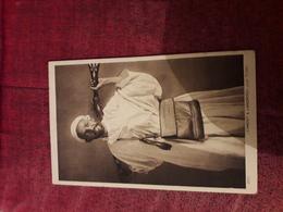 Carte Postale  Ancienne  Types D'orient Serie 2 N°2517 Marocain - Zonder Classificatie