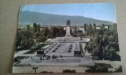 SOFIA   (108) - Bulgaria