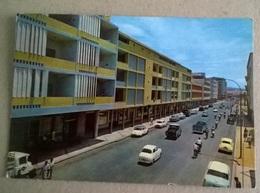 LOBITO RUA 15 DE AGOSTO    (113) - Angola