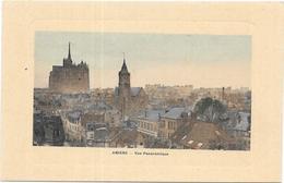 AMIENS: VUE PANORAMIQUE - Amiens
