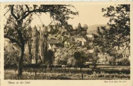 Daun In Der Eifel [AA41-3.958 - Unclassified
