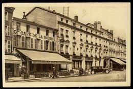 Châlons-sur-Marne - Place De La République - Châlons-sur-Marne