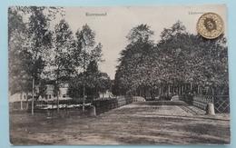 Roermond, Linderweg, Limburg, 1910 - Roermond