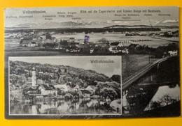 8502 - Wolfratshausen - Wolfratshausen