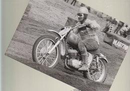 Motocross Namur 1967   Friedrichs - Sports