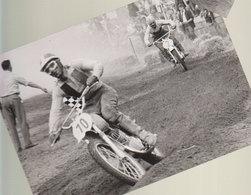 Motocross Namur 1967   Teeuwissen - Sport