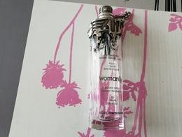 Flacon Parfum Womanity - Bottles (empty)