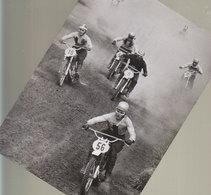Motocross Namur 1967   Geboers - Sport