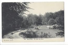21808 - Marchissy Au Pied Des Bois - VD Vaud