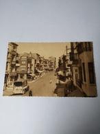 Wenduine - Wenduine // Rue De L Eglise - Kerkstraat No. 2 // 19?? - Wenduine