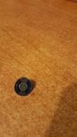 Pin Distintivo Inter Calcio - Calcio