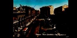 111c Bologna P.zza Garibaldi - Bologna