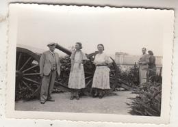 Belfort - Animé - 1939 - Photo Format 6 X 9 Cm - Lieux