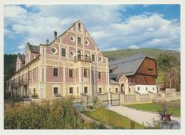 AK  Dietenheim Bruneck - Italien