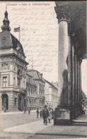 Dessau - Dessau