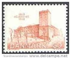 DENEMARKEN 1968 Koldingshuis PF-MNH-NEUF - Ongebruikt