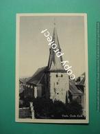 Vaals - Aken - Grenze - Grens - Kelmis - Drie / Vierlanderblick - Aachen - Neutral Gebiet - Moresnet - Gemmenich - Vaals