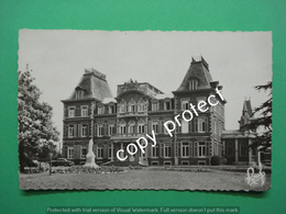 Bois De Breux Luik Liege Sanatorium Des Bruyères,  Le Sanatorium - Liege