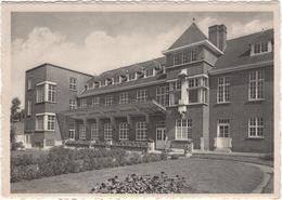 Velzeke Ruddershove - Gesticht St Franciscus - Afdeling H Familie - Zottegem