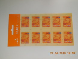 Sevios / Finland / **, *, (*) Or Used - Finland