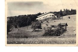 74 MORNEX LE RAYON DE SOLEIL - France