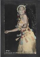 CPSM Tahiti Océanie Polynésie Française Non Circulé Danseuse De Borabora Iles Sous Le Vent - Tahiti