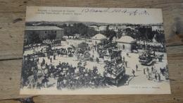 AVIGNON : Cavalcade De Charité : Caserne St Roch, Avant Le Départ  …... … PHI.......2800 - Avignon